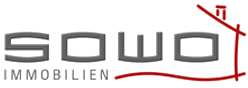 http://sowo-immo.de